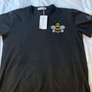 Dior x Kaws Shirt